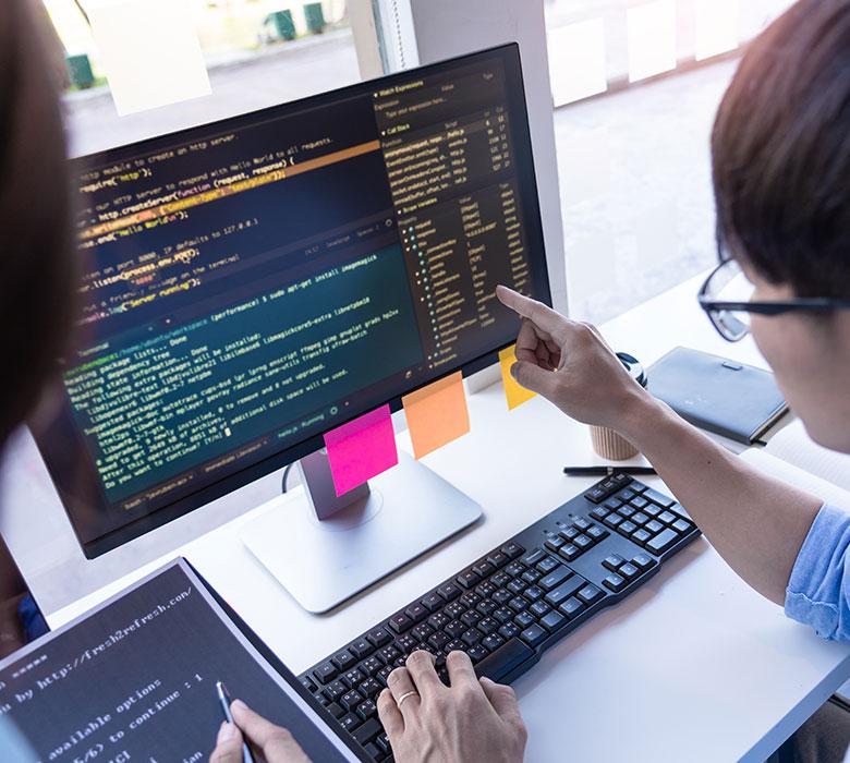 Web標準に基づいたHTML5/CSSコーディング