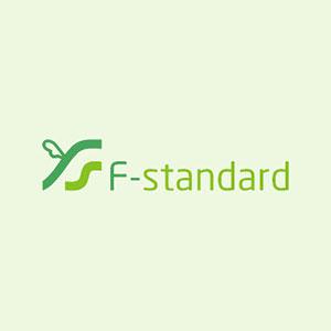 中小企業の業績改善のサポートを!弥生認定連動製品「Financial Analyzing」本格オープン!
