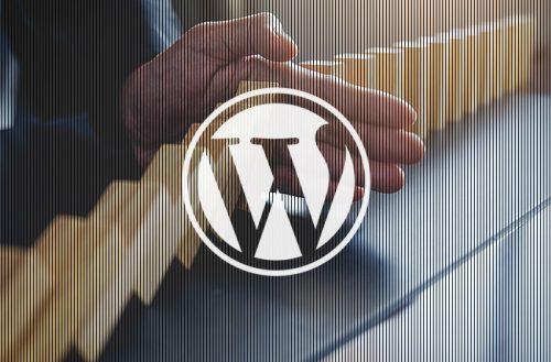 意外と大変!WordPressでサイト運用していて起こった問題点とトラブルと解決策